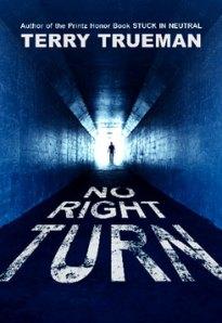 noRightTurnNew
